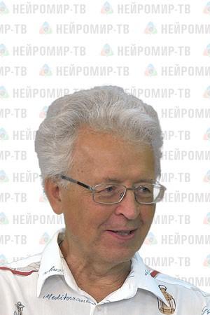 Персональный блог В.Ю. Катасонова