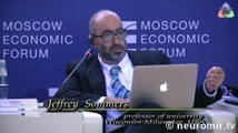 Миниатюра: MEF Jeffrey Sommers (ENG)